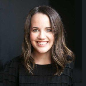 Natalie Olsen