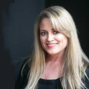 Wendy Mysak