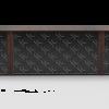 Inspired Environments Triple Black Bar Set