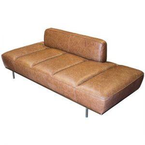 Convertable Sofa