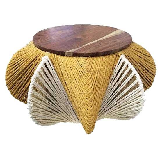 Lala Coffee Table