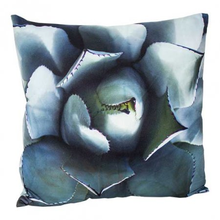 Desert Agave Pillow