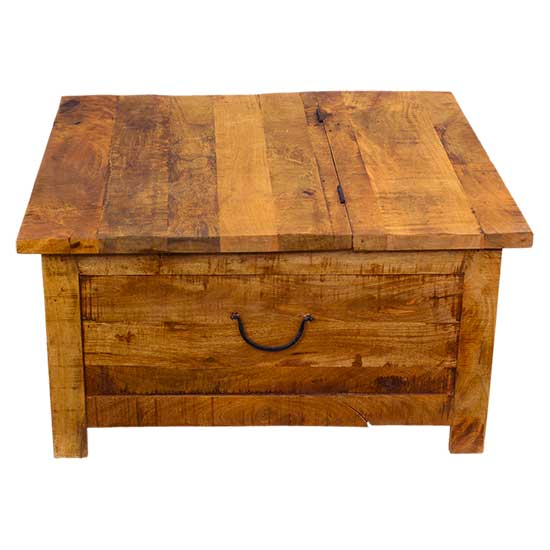 reclaimed wood coffee table for sale toronto tables ontario buy