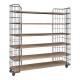 Inspired Environment Circa Shelf Angle