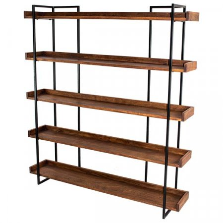 Vancouver Shelf