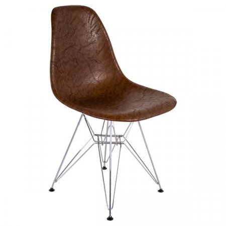Vicent Chair