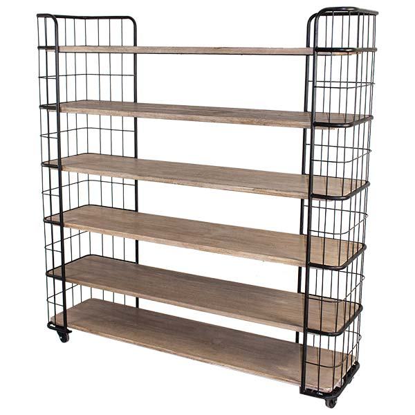 Admirable Wire Rack Bar Back Home Remodeling Inspirations Gresiscottssportslandcom