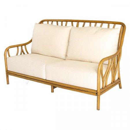 Wishbone Sofa