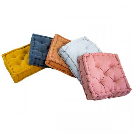 Assorted Box Cushions