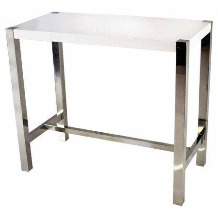 Riva Bar Table