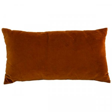 Inspired Environments Sienna Lumbar Pillow