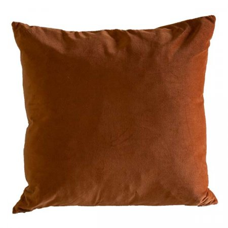 Inspired Environments Sienna Square Pillow
