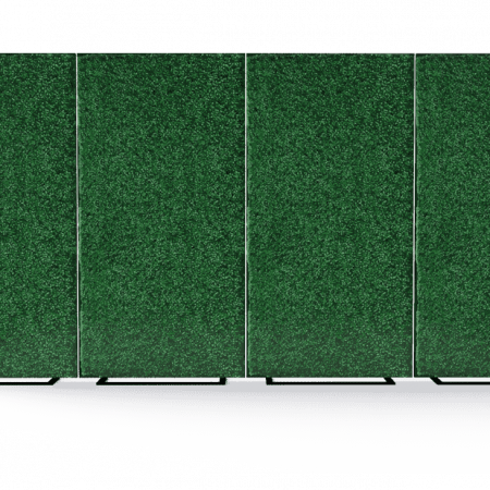 Inspired Environments Boxwood Display Frames