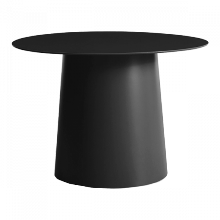 Inspired Environments Onyx Side Table Side