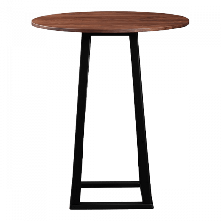 Inspired Environments Mesa Cocktail Table