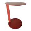Inspired Environments Poppy Tech Side Table