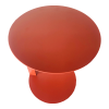 Inspired Environments Poppy Tech Side Table Top